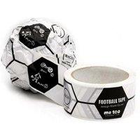Football Tape Präsente & Ideen Magis