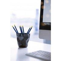 Essey Pen Pen Haushalt Kleinundmore Farbe: schwarz