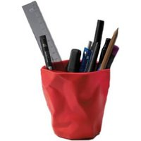 Essey Pen Pen Haushalt Kleinundmore Farbe: rot