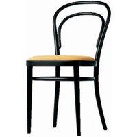214 P Stuhl Stühle Thonet
