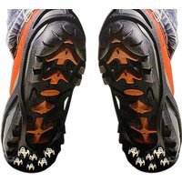 Image of 10x Schuh Spikes - Ice Spiker - 40-44