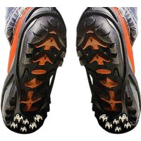 Image of 2x Schuh Spikes - Ice Spiker - 40-44