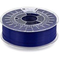 Perfect filament met uitstekende weerstand in blauw