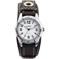Olympic ol89jal008 horloge,   behuizing gemaakt van edelstaal, in de kleur zilver,   horlogeband gemaakt van ...