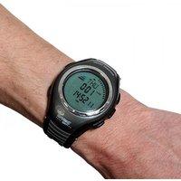 Christopeit 9310. kleur van het product: zwart, veiligheidsfunties: waterbestendig. aanbevolen activiteit: ...
