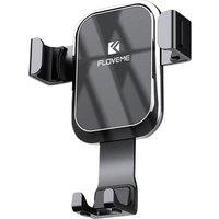 Telefoonhouder geschikt voor de volgende telefoons:samsung galaxy s7 edge | apple iphone 6/6s | apple iphone ...