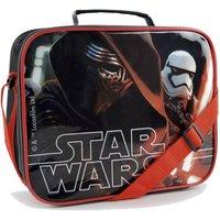 In de lunchtas kan jij jouw lunchspullen en eetspullen kwijt. de tas is aan de binnenzijde voorzien van een ...