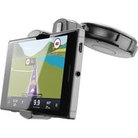 Cellularline 34523. type mobiele apparatuur: mobiele telefoon/smartphone, correct gebruik: auto, soort: ...