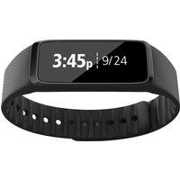 Fitness tracker   call alerts. met de striiv fusion lite houd je je aantal stappen en slaapgedrag in de gaten ...