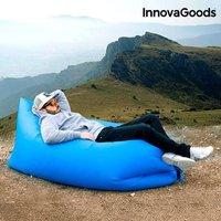 Geef je comfort niet op wanneer je op avontuur gaat, koop de praktische en originele innovagoods gadget cool ...