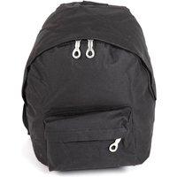 35 x 12 cm (hxbxd) 3 liter 15 inch laptopvak materiaal: polyester  de adventure bags rugtas van sterk 600 ...