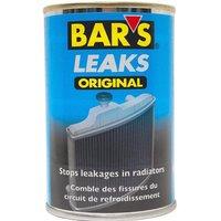 Bar's leaks lekstoporiginal lekstop is een gemakkelijk product voor noodreparaties. het is geformuleerd om ...