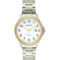 Nieuw en geseald! verpakking onbeschadigd. mooi cadeau idee.dit basic herenhorloge uit de baltimore serie ...