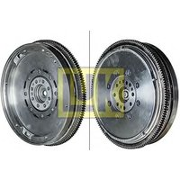 LuK 415001411 Dual Mass Flywheel Clutch Without Bolts