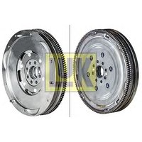 LuK 415003610 Dual Mass Flywheel Clutch Without Bolts