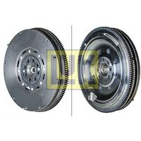 LuK 415004910 Dual Mass Flywheel Clutch Without Bolts