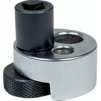 Sykes-Pickavant 01200000   Stud Setter & Extractor (6-19mm) 1/2 Sq Dr