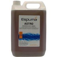 Astro Car Shampoo - 5 Litre 0406-05 ESPUMA