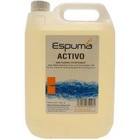 Activo Hi-Foam TFR - 5 Litre 0448-05 ESPUMA