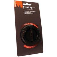 Flexicap Plus - Locking - Black- METRO- 045-00