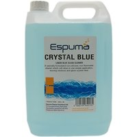 Glass Cleaner - 5 Litre 0461-05 ESPUMA