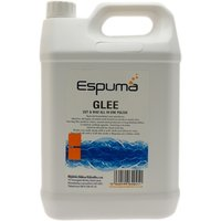 Glee Cut & Wax Polish - 5 Litre 0715-05 ESPUMA