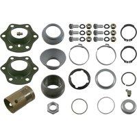 Brake Camshaft Bush Repair Kit 07374 by Febi Bilstein