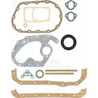 Conversion Set Gasket 08-12803-02 by Victor Reinz