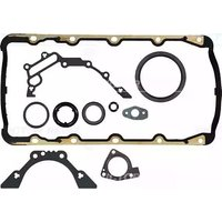 Conversion set Gasket Set 08-34341-01 70339702 by Victor Reinz