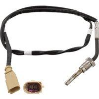 100801 Exhaust Gas Temperature Sensor by Febi Bilstein
