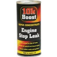 Engine Stop Leak - 375ml 1430A 10K BOOST