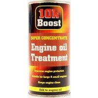 Engine Oil Treatment - 300ml 1431A 10K BOOST