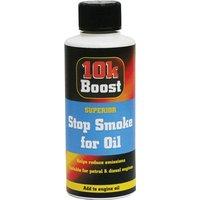 Oil Stop Smoke - 300ml 1433A 10K BOOST