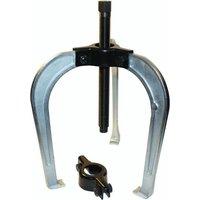 Sykes-Pickavant 14390500 1400 Series Mechanical Twin /Triple Leg Puller -10 Inch
