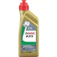 Castrol B373 Racing Gear Oil 1 Litre 154F3B CASTROL