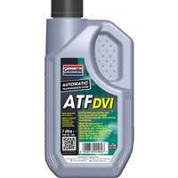 ATF Dexron VI Transmission Fluid - 1 Litre 1569B GRANVILLE
