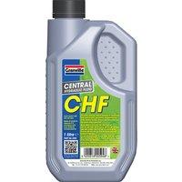 CHF - Central Hydraulic Fluid - 1 Litre 2594 GRANVILLE