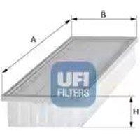 30.952.00 UFI Air Filter