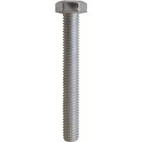 Hi-Tensile Setscrew M14 x 60.0mm Pack 25 | Connect 31326