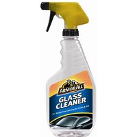 Glass Cleaner - 500ml 32500EN06 ARMORALL