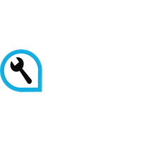 1/4in. ID Air Line Whip Hose C/w Fittings 0.6m | Connect 33041