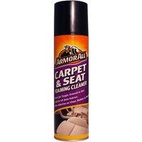 Carpet & Seat Foaming Cleaner - 500ml 38500EN ARMORALL