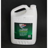 Multi Purpose Cleaner Degreaser 3.9 Litre/1 US Gallon 40101 POR-15