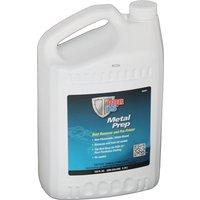 Metal Prep 3.9 Litre/1 US gallon 40201 POR-15