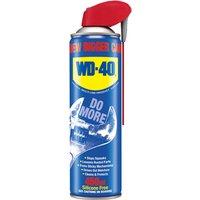 WD40 Smart Straw - 450ml 44237/88 WD40