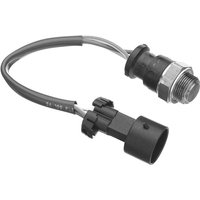 Intermotor Temperature Switch, Radiator Fan Switch 50206