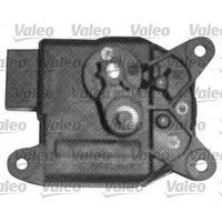 Control Element Blending Flap 509507 by Valeo Left/Right