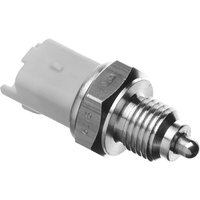 Intermotor Reverse Light Switch 54264