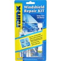 Windshield Repair Kit 600001 RAIN X