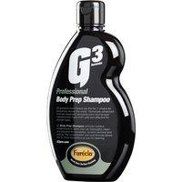 G3 Body Prep Car Shampoo - 500ml 7192A FARECLA RETAIL